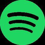2000px-Spotify_logo_without_text.svg